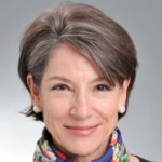 Tiller, Deborah EMERGING TECHNOLOGY CENTER