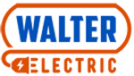 Walter Electric Logo