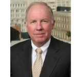 James L. Shea has served as chairman of Venable LLP since 2006.