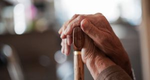 A Rhode Island judge last month denied a nursing home's motion to compel arbitration in a wrongful death suit, finding the patient lacked the mental capacity to enter into the binding agreement.  (Thinkstock)