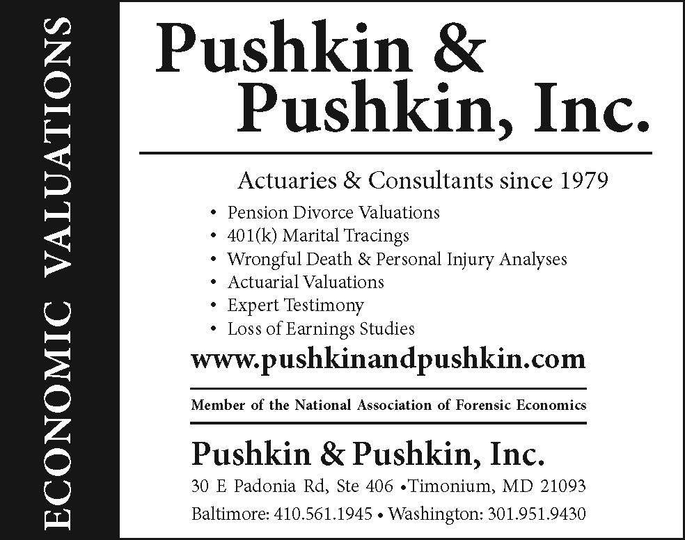 Pushkin and Puskin