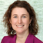 Suskauer, Stacy JOHNS HOPKINS