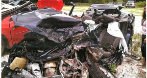 12a-settlement-car-accident-photograph_page_3_600