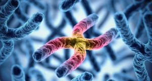 In one case cited by the President's Council of Advisors on Science and Technology in its report on the dangers of analyzing mixtures of DNA from several people, a prosecutor told the jury the chance of a mistaken match was one in 1.1 billion. A later analysis of the evidence put it at 'closer to one in two.' (Thinkstock)