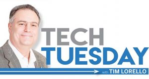 techtuesdaylorelloreplacement1