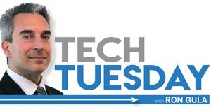 ron-gula-tech-tuesday