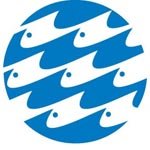 national-aquarium-logo-small