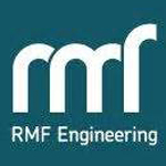 rmf-engineering-logo
