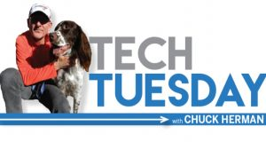 techtuesdayherman