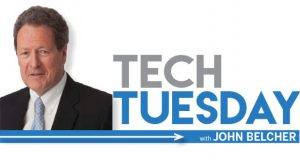 tech-tuesday-john-belcher