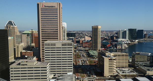 1a-q4-baltimore-buildings-skylinemf6
