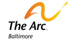 arc_baltimore_logo
