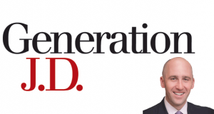 generation-jd-evan-koslow
