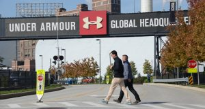 under-armour-headquarters01-mf