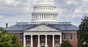 feat-1a-civility-annapolis-state-house-congress-thinkstock