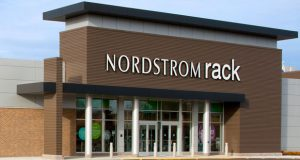 Nordstrom Inc. announced Wednesday plans to open a Nordstrom Rack within The Shops at Canton Crossing, the Seattle-based clothing retailer's first location in Baltimore. The approximately 32,500-square-foot store is scheduled to open in spring 2019. The Shops at Canton Crossing is a 325,000-square-foot retail shopping center at 3501 Boston St.