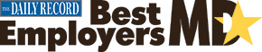 Best Employers in Maryland