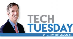 techtuesdaybriscuso-jr