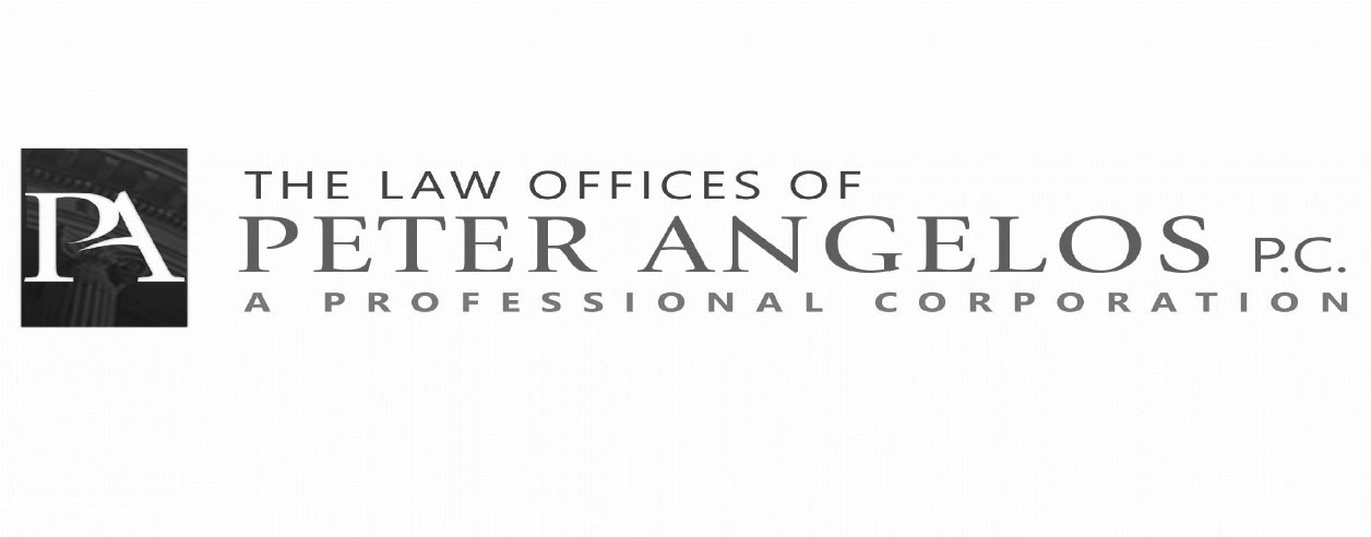 Law Offices of Peter G. Angelos