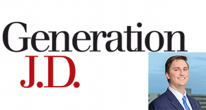generation-jd-chris-omahoney-300x160