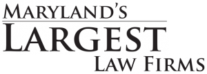 marylandslargestlawfirms