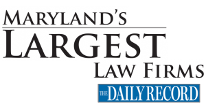 marylandslargestlawfirmsfeat
