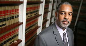 Judge Andre M. Davis (File photo)