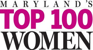 top-100-women-logonotdr