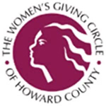 womens-givingcircle-of-howard-county