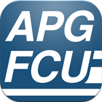 apg-credit-union-logo