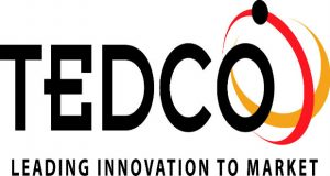 tedco-latest-logo