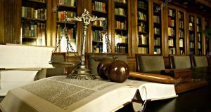 depositphotos_10911004-stock-photo-decorative-scales-of-justice