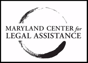 maryland-center-for-legal-assistance-logo