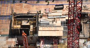 feat-1a-standalone-baltimore-building-construction01mf