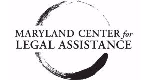 md-center-for-legal-assistance
