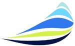 anne-arundel-county-chamber-of-commerce-logo