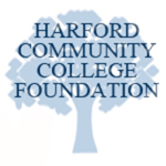 harford-community-college-foundation-logo