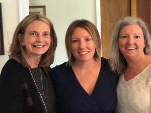 hastler-and-daughters-cropped