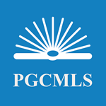 prince-georges-county-memorial-library-system-logo
