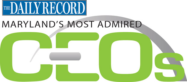 most-admired-ceos-logo-1024x452