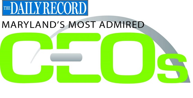 Most Admireder CEOs winners database