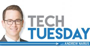 TECH tuesday for the web.indd