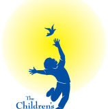 childrens-guild-logo