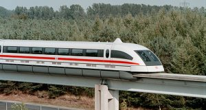 7a-rei-maglev-train