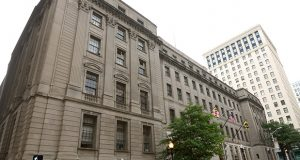 8a-cjcc-baltimore-city-circuit-courthouse-eastmf