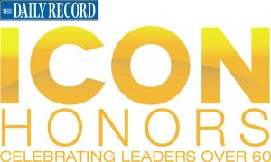 iconhonors600