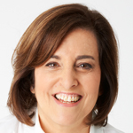 Marriott International, Inc.today announced the appointment of Rena Hozore Reiss as Executive Vice President and General Counsel (PRNewsfoto/Marriott International, Inc.)