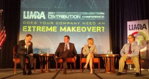 The LIMRA Annual Conference, scheduled for Oct. 24-26 in National Harbor, is an opportunity for senior executives from the financial services industry to discuss the latest issues and trends shaping the competitive landscape. (Submitted photo)