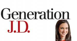 generation-jd-sarah-david