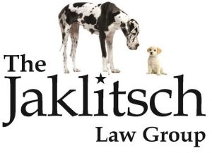 11_the-jaklitsch-law-group-logo